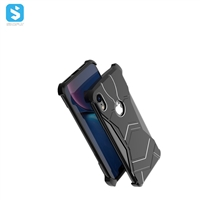 Alloy Phone case for iphone XR